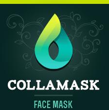 collmask crema Mexico Colombia