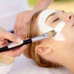Cómo-se-aplica-una-mascarilla-cosmética