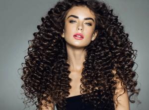 Métodos para cuidado de alta calidad de nuestro cabello