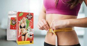 Chocolate Slim – La Tentación Ya Puede Ser Beneficiosa