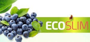 Eco Slim – Un Ayudante Fiel a Su Organismo