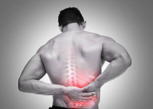 Las razones de los Dolores Crónicos de Espalda y Articulaciones