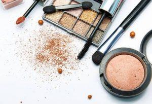 rimel cosméticos cosméticos cepillo
