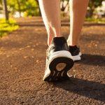 Medidas-de-Prevención-contra-la-Obesidad