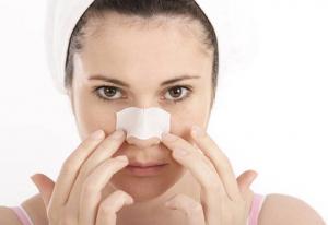 Puntos negros – La Piel Limpia Requiere Atención y Cuidados