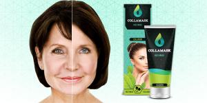 Collamask – ¡El producto para tu Piel!