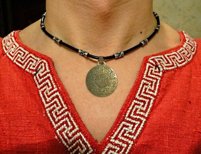money amulet espana