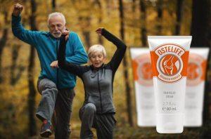 Ostelife – ¿Existe una solución innovadora para combatir el dolor en la espalda y las articulaciones?