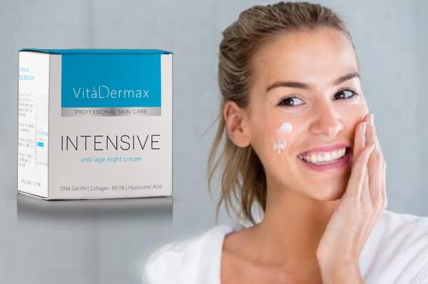 cómo aplicar, crema facial