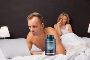 Prostatricum – Reforzar El Libido Con Fórmula Natural!