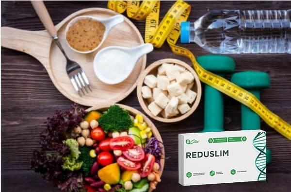 dieta, fitness