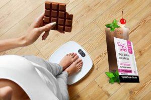 Diet Lite – ¡Solución natural en forma de sobres solubles para tonificar el cuerpo!