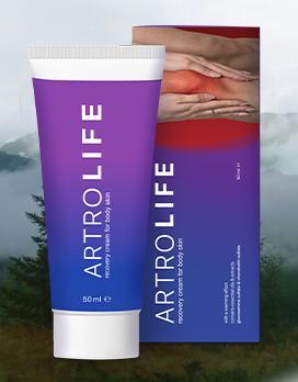 ArtroLife