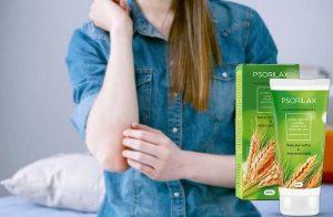 Psorilax Reseña – ¡La fórmula natural para mejorar la piel de las personas con dermis irritada!