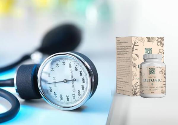 Alta presión sanguínea