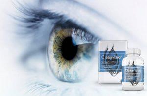 CleanVision Reseña en 2021: una fórmula natural y extraída de la propia flora para lograr unos ojos descansados durante mucho más tiempo