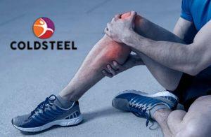 ColdSteel – ¡Una nueva solución natural para mejorar las articulaciones con una fórmula orgánica!