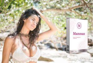 Mammax Reseña : ¡Un producto natural de los más vendidos y calificados para una mejora activa de la piel del pecho en 2020!
