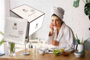 Moor Mask Reseña– Un producto natural para el cuidado de la piel para el rejuvenecimiento de dermis en 2021!