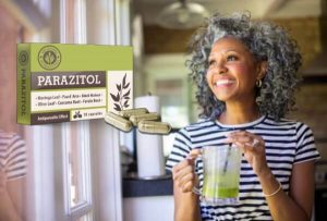 Parazitol 2020 Revisión – Fórmula con extractos naturales para una desintoxicación contra parásitos
