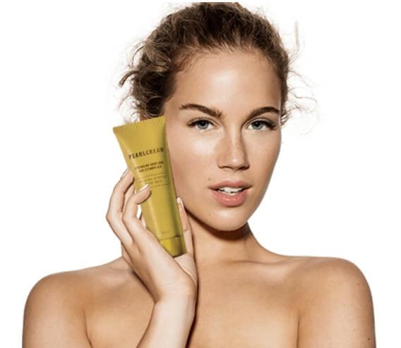 opiniones i comentarios. crema facial, cuidado de la piel