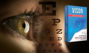 VisOn Revisión – ¡Una nueva forma natural de mejorar la visión y el enfoque en 2020!