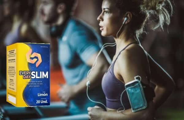 capsulas, mujer, fitness, adelgazar