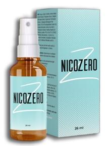 mennyibe kerül a nicoin spray a dohányzásból)
