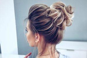 Tophair Reseña – Las pelucas y trenzas: ¡una forma natural de renovar el estilo del cabello!