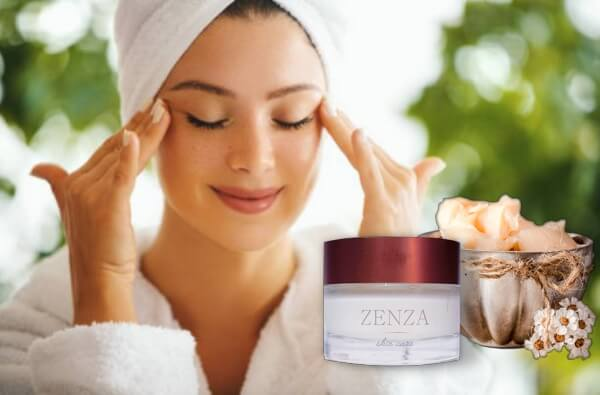 zenza cream precio argentina