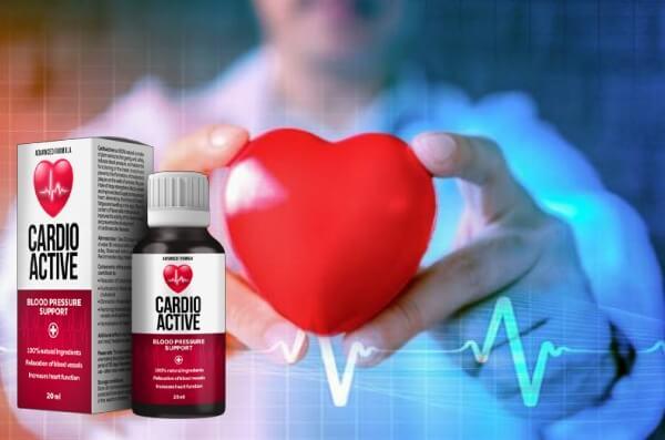 como se toma las gotas para hipertension, corazon