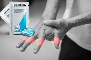 Hondrogel Revisión – ¡Sobres de gel natural compactos y fáciles de usar para más movilidad articular!