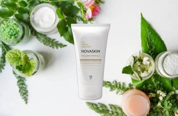 crema, antienvejecimiento arrugas