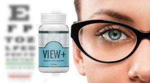 View+ Plus Revisión – Mejora de la visión natural para una perspectiva cristalina en 2020!