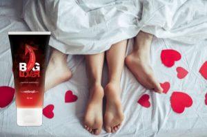 Big Lover Gel Revisión – Una nueva fórmula de Ylang-Ylang para mejorar la resistencia masculina en la cama en 2020