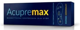 AcupreMax plantillas magnéticas