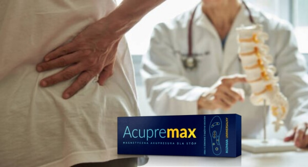 acupremax Plantillas magnéticas, dolor en las articulaciones
