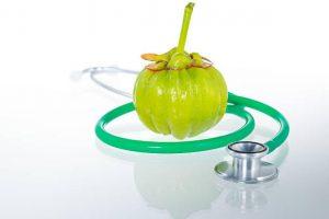 Garcinia Cambogia – Una pequeña fruta para un cuerpo de recorte natural!