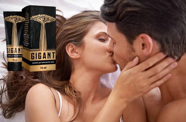gel, sexo agrandamiento del pene Pareja