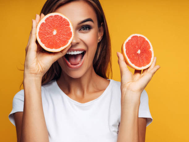 dieta de pomelo