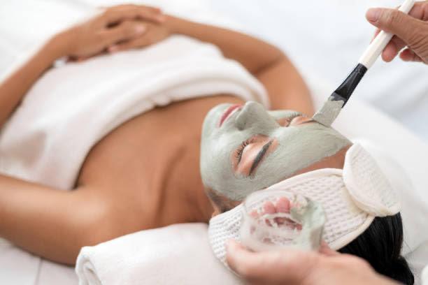 cuidado de la piel, dermatológico