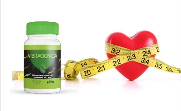 capsulas, colesterol, salud