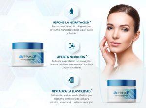 Brilliance SF Crema Revisión – Aumenta tu deslumbramiento de la piel de tu cara con una fórmula de hierbas