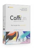 Coffitin café adelgazante