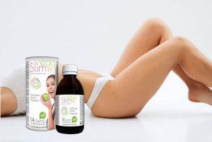 VegaSlim Revisión – ¡No te pierdas esta fórmula orgánica para lucir delgada y hermosa!