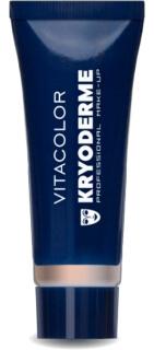 KryoDerme VitaColor España