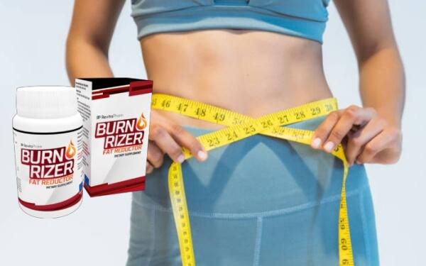 pérdida de peso, capsulas