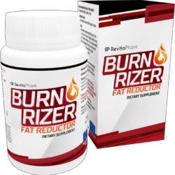 BurnRizer Capsulas España