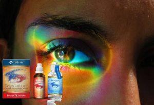 Crystallex Revisión – Mejorar su visión y disfrutar de la belleza a su alrededor!