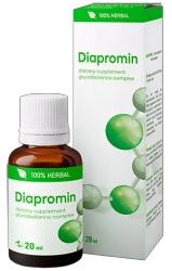 DiaPromin Gotas España